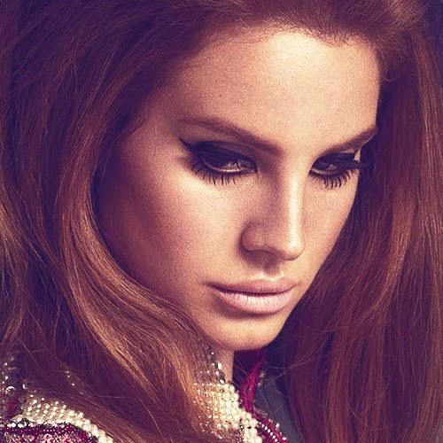 Lana Del Rey - Young & Beautiful (Rucks Edit) *FREE DOWNLOAD*
