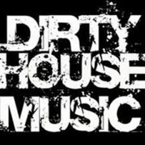 God Damn Dirty House
