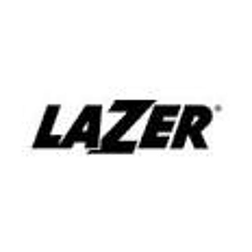 Lazer [WIP]