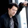 Misha Collins (30 Seconds To Mars Cover)- The Kill