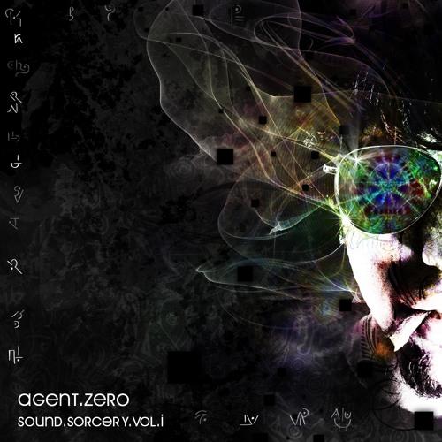 Dirty Game Cartridges (Jack Deezl Remix)