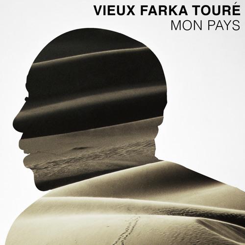 Interview: Vieux Farka Touré