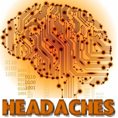 HeadacheS Mix ELYO