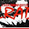 Knife Party - LRAD (Keen Zigmund Autumn Bootleg)