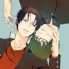 Ashita e tsurete (Midorima&Takao) - Cover by Natsu
