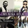 Delroy Fernandez Feat Deivid Rivera - Mi Luna Bella (Prod. By Dj Roland)