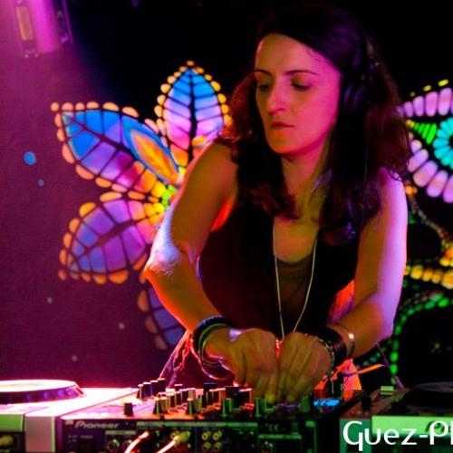 Dj Rise - November's Gig @ Flinstones Party