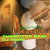 Download Neyo - Let Me Love You - Shameless Mani. DR Nams Mashup Mp3