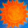 Gayatri Mantra (9 times)Sathya Sai Baba