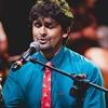 MTV Unplugged Season 3 -Sonu Nigam  - Kal Ho Na Ho