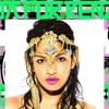 MIA - Matangi (FreeYFye Remix)