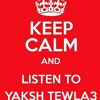 Download Yaksh Twl3 2 ياكش تولع الموسم التاني Mp3