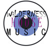 Fuck It Is My Life * - Wilderness House Mix -