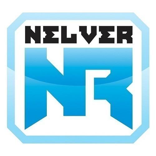 Nelver - Wings Of Dreams