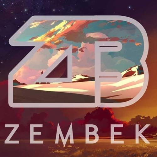 Zembek - Totality (Ankamon Remix) (Liquid Dreams EP)