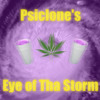 ♔ WLGT FREN MIX: PSICLONE'S EYE OF THA STORM ♔