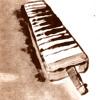RiddiMoinho - Breathless (Drum Song Riddim Remix)