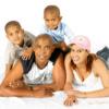 01 Ma Afrika(Dalom Kids)