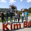 Kim Bilir-( Tv. Jenerik)