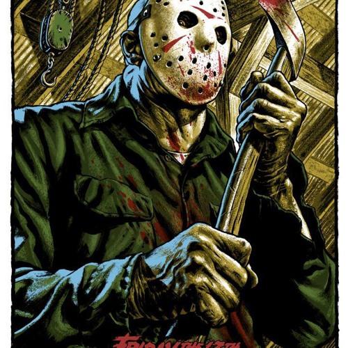 Jason Vorhees (Snippet)