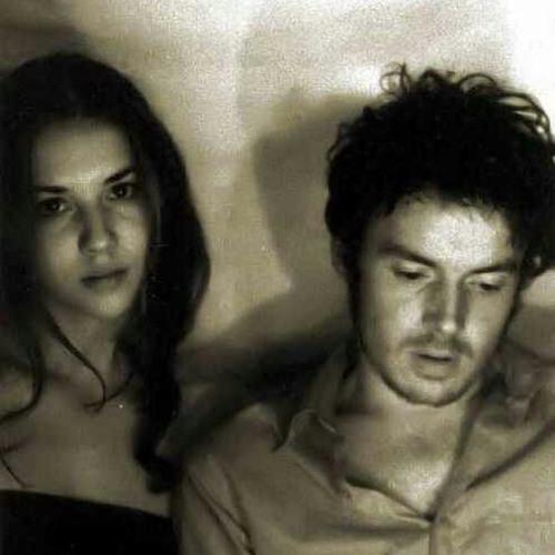 Rootless Tree-Damien Rice Ft Lisa Hannigan