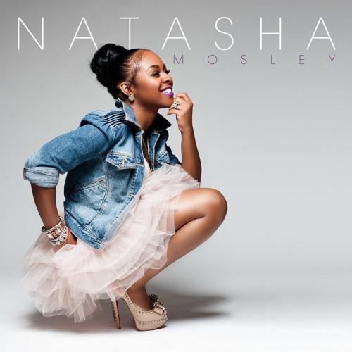 Natasha Mosley-TATTOO