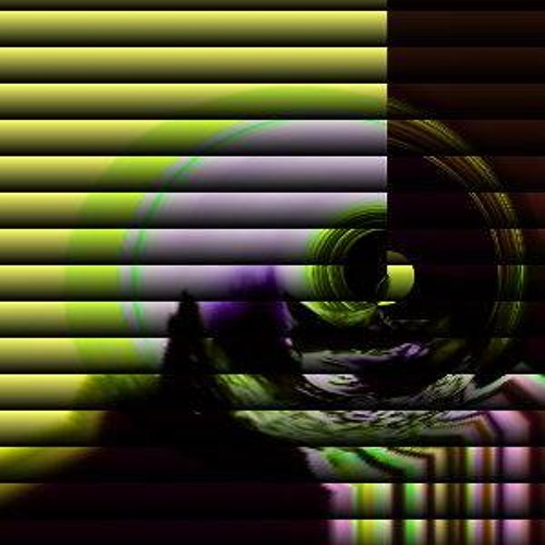 Cycle (DJC5 Remix)Louis Tone Remix Contest