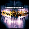 J. Cole - Crooked Smile (Remix) Ft. TLC