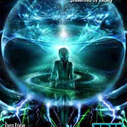 Trancending Ep 23 W-Guest Martin Mushy Morgan