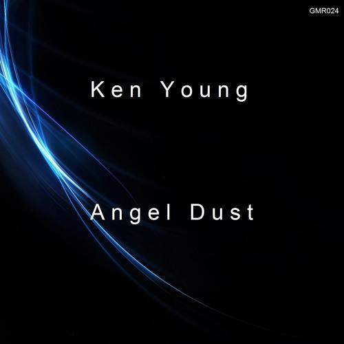 Ken Young - Begging You (Original Mix)  Grab Your Copy