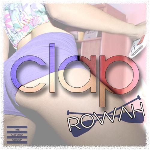 Clap by Rowah