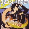 Basshunter - Boten Anna (DJ Lightflyer Bootleg Mix) // FREE DOWNLOAD