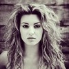 You Caught Me by Tori Kelly