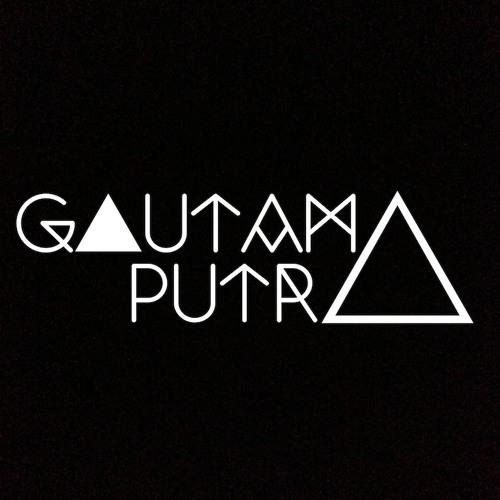 Treasure - Bruno Mars (Cover - @gautamaputra) + Download Link