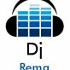 Dj Rema   Set me on the club (mashup)