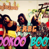 Download KRBG - Bookoo Booty ( banginclude x The Jameston Thieves Mix ) Mp3