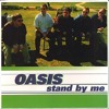 Oasis-Stand By Me (cover)