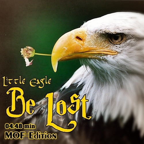 Be Lost (Little Eagle)