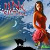 Sizzla - Love Jah & Live