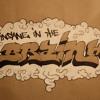 Cypress Hill - Insane In The Brain (Original vs. Laidback Luke Tech Edit Zero Mashup)