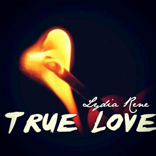 True Love (Radio Edit)