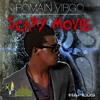 Romain Virgo - Scary Movie