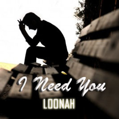 """I NEED YOU"" -LUNA [Prod. by Carling Ruse] (Free Download)"