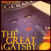 The Great Gatsby - Chapter 1