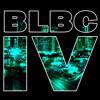 Bright Lights, Big City IV (