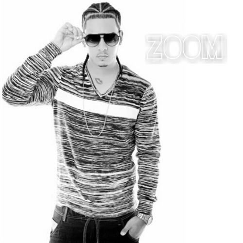 Dj Zoom - Salsa 2012