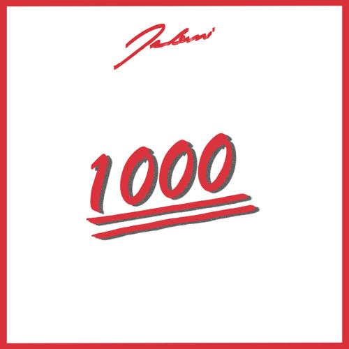 1000 (v.1)