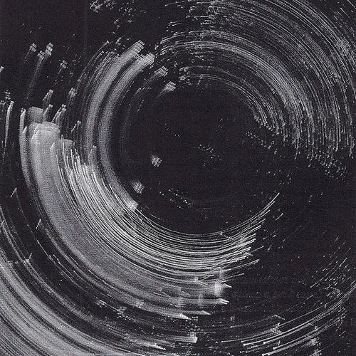 Off Kiltered (DelaRed - Immersion Remix)