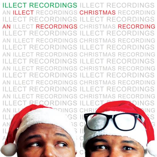 "L.A. Symphony ""It's Christmas"""