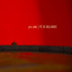 13. Forró De Lampião (Rone Gomes/Marcos Alma)